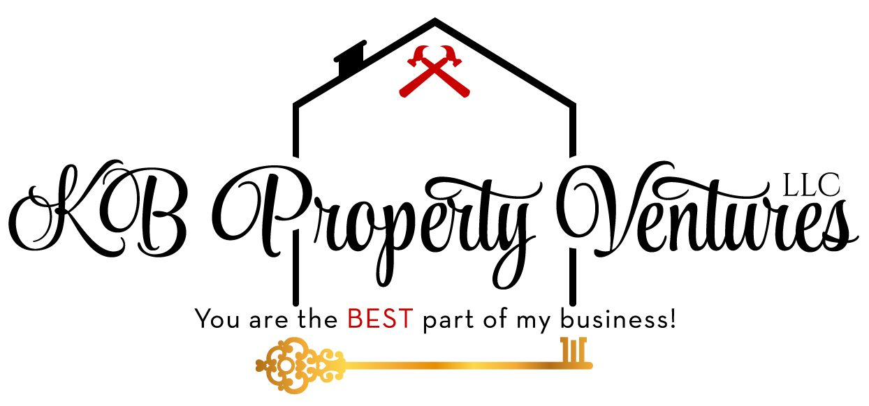 KB Property Ventures, LLC